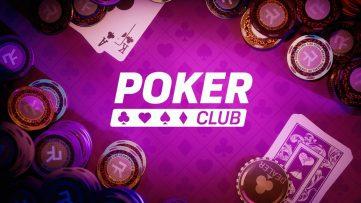 La 4k de Poker Club arrivera en 2021