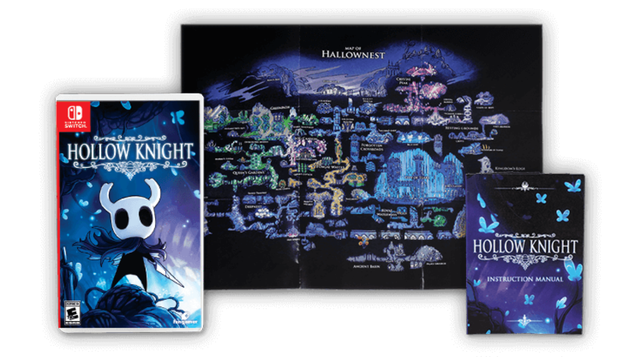 [RECH] Hollow Knight édition simple Switch NTSC-U reprint - Page 6 Precommande-hollow-knight-version-physique-1280x720