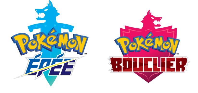 [Précommande] Pokémon Épée et Pokémon Bouclier