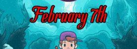 [Précommande] Reverie: Sweet As Edition arrive le 7 février