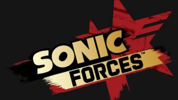 Sega dévoile son Project Sonic 2017 : Sonic Forces