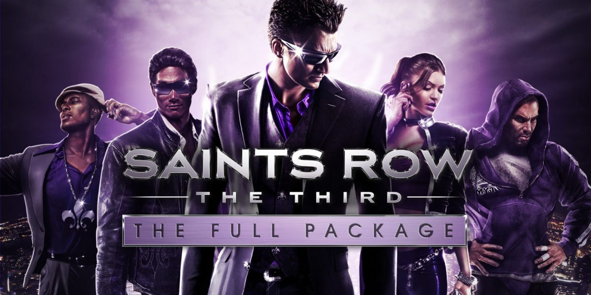 saints-row-the-third-the-full-package-nintendo-switch-artwork