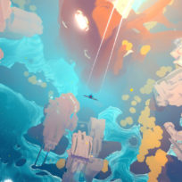 Image du jeu InnerSpace sur Nintendo Switch : 9