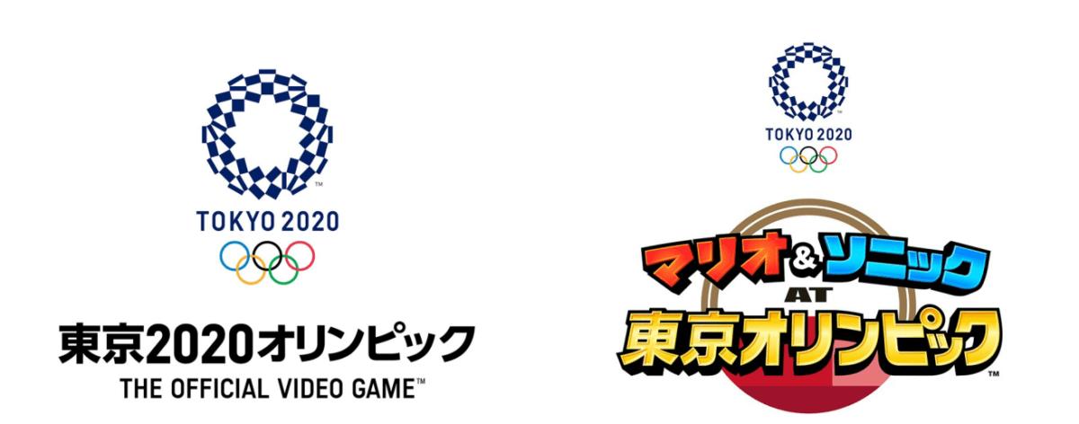 Sega Tentera Le Doublé Pour Les Jeux Olympiques De Tokyo