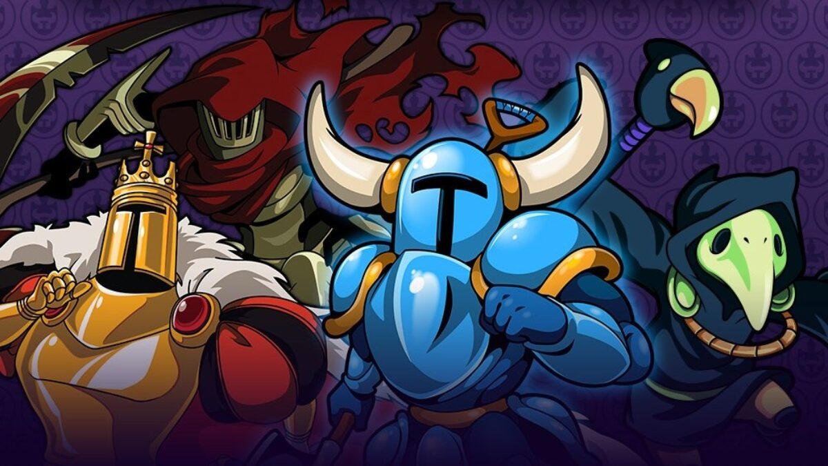shovel-knight-treasure-trove-nintendo-switch-artwork