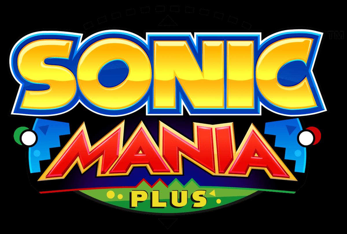 Sonic Mania Plus arrive le 17 juillet avec un mode 2 joueurs