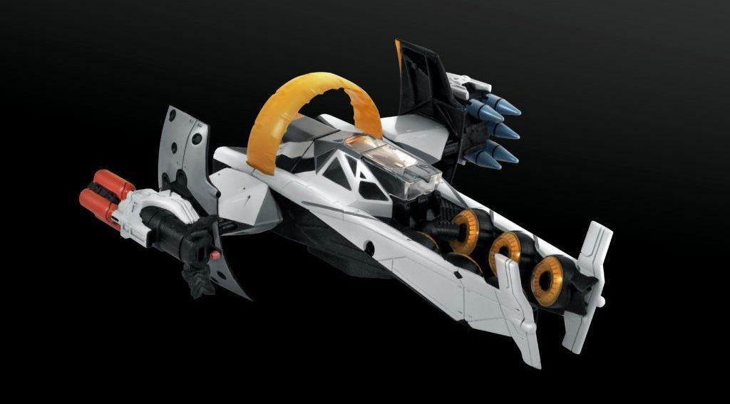 Starlink - Battle for Atlas : vaisseau 3