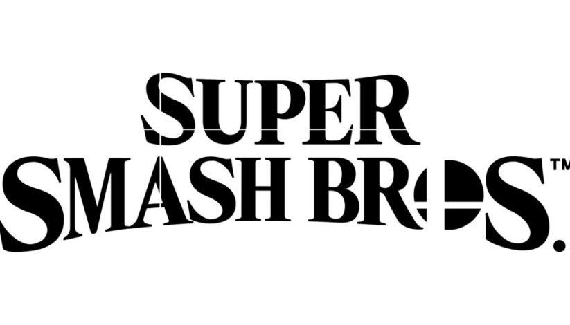 Super Smash Bros. arrive cette année sur la Nintendo Switch