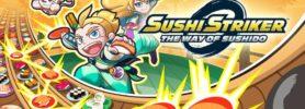 La démo du jeu est disponible sur l'eShop