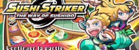 sushi-striker-the-way-of-sushido-capture11