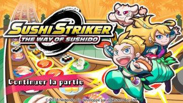 sushi-striker-the-way-of-sushido-capture11