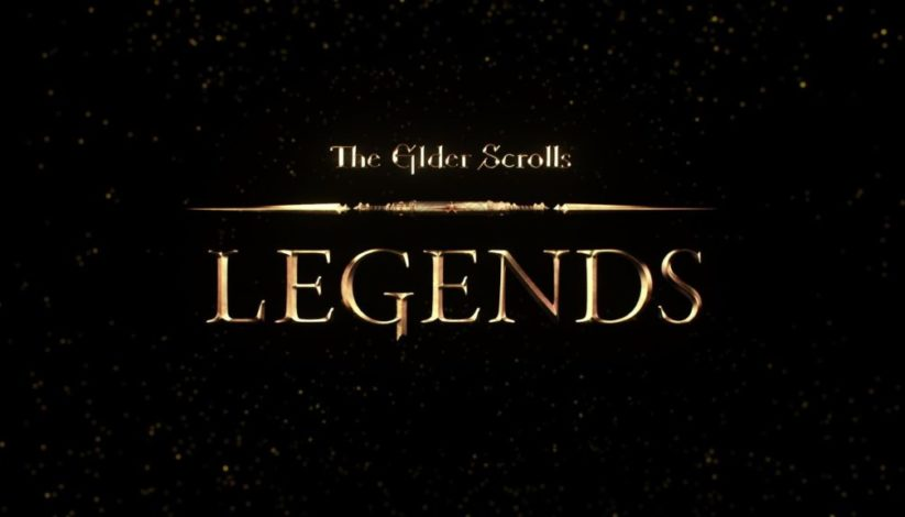the-elder-scrolls-legends-switch