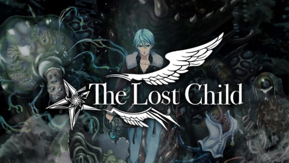The Lost Child sort le 22 juin prochain