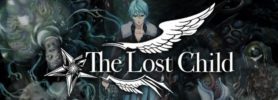 The Lost Child sort le 22 juin prochain