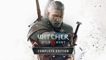 [E3 2019] Des précisions sur la version Nintendo Switch de The Witcher 3: Wild Hunt – Complete Edition