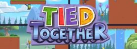 Tied Together a été annoncé pour la Nintendo Switch