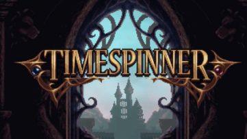 Timespinner : une date de sortie surprise pour la Nintendo Switch