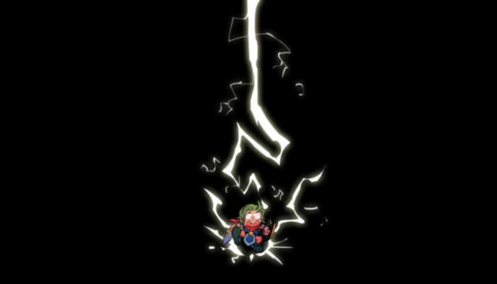 Trailer de lancement pour Wonder Boy: The Dragon's Trap : le jeu est disponible sur Switch