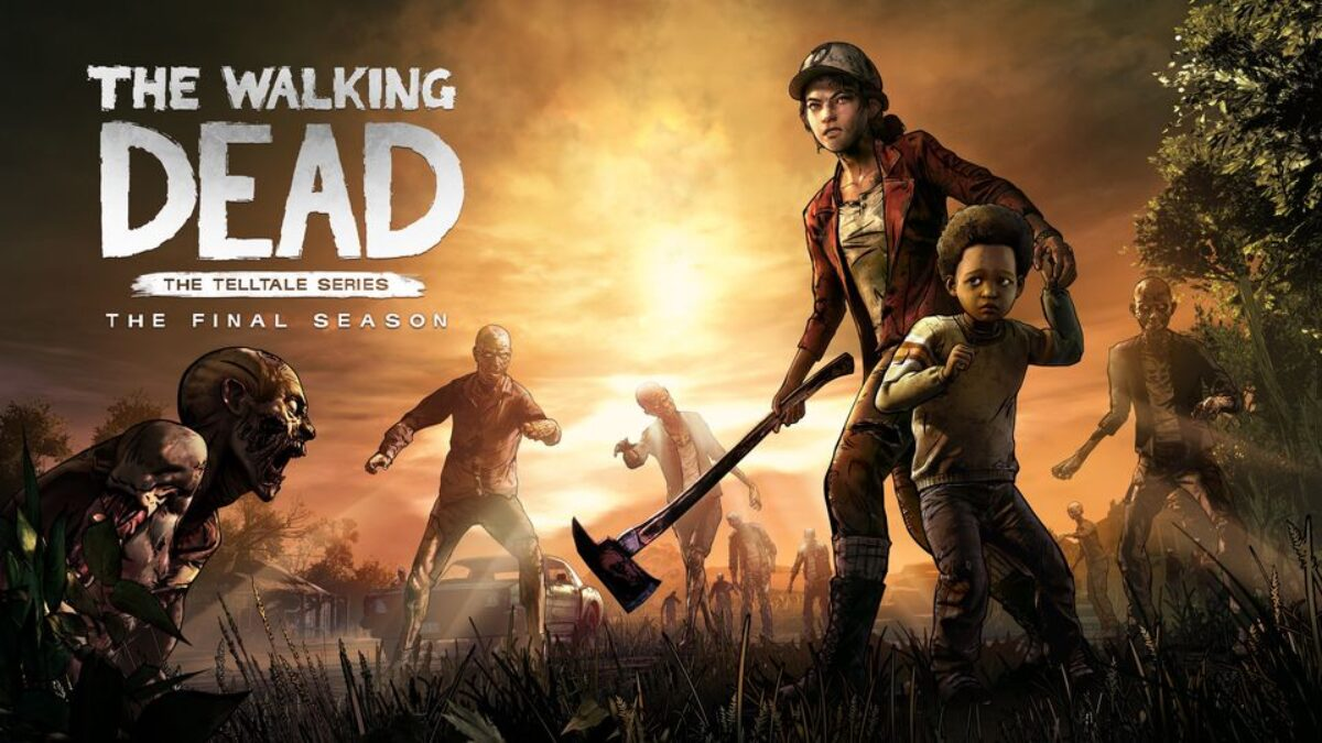 walking-dead-final-season