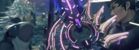 Le DLC de Xenoblade Chronicles 2 sera disponible en septembre