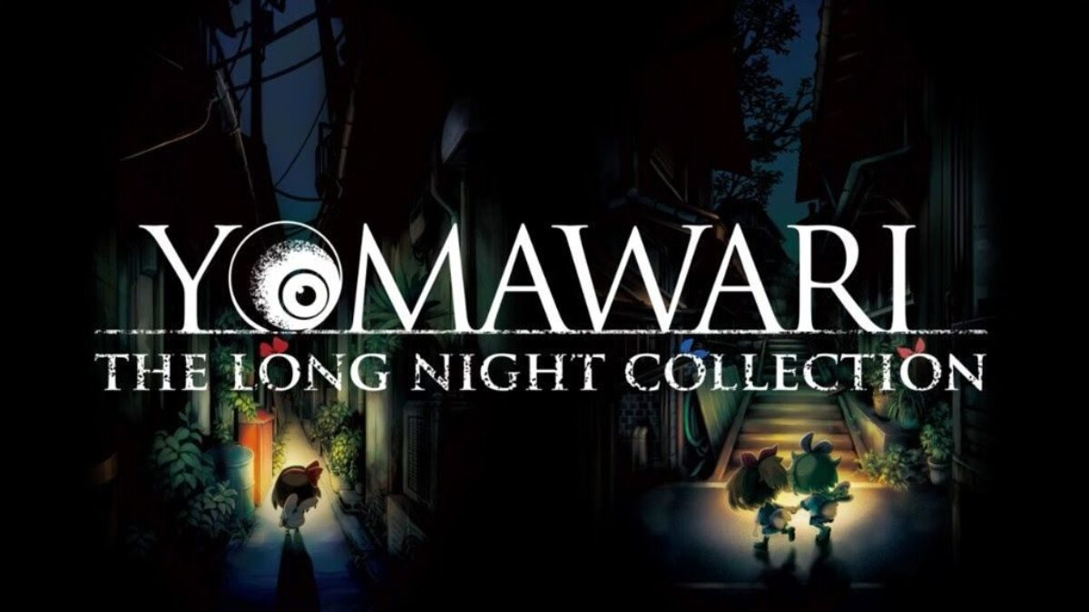 yomawari-cover-switch