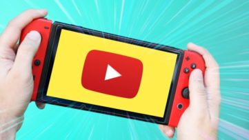 youtube-nintendo-switch